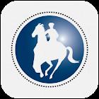 AONE 2012 icon