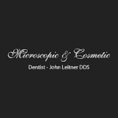 Microscopic & Cosmetic