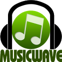 Music Wave - Video Downloader icon