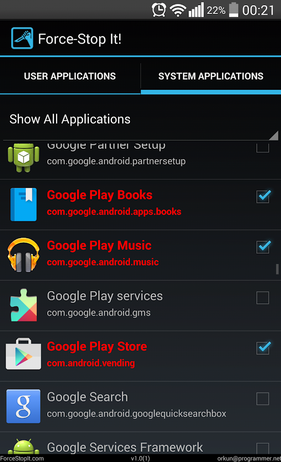Top Twelve Android Google App Keeps Stopping {Kwalai}