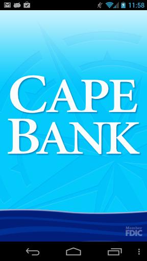 Cape Bank