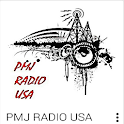 PMJ RADIO USA