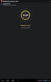 Bitdefender Antivirus Free Screenshot 11