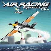 Air Racing Lite
