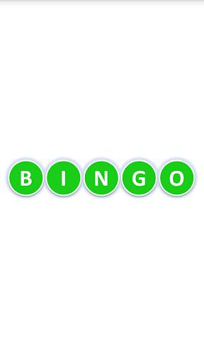 Bingo BT