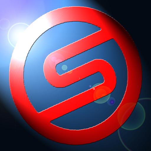 SlinkPass 商業 App LOGO-APP試玩