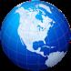 EZ Usenet for Easynews®