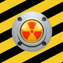 Warning Sound icon