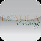 Loyola University Dining icon