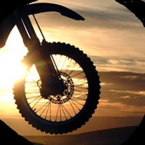 RevThatBike for PC and MAC