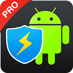 Antivirus Pro—Android Security