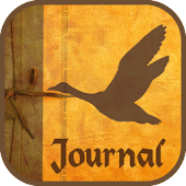 Duck Hunter's Journal