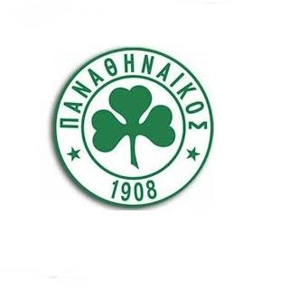 Panathinaikos Song