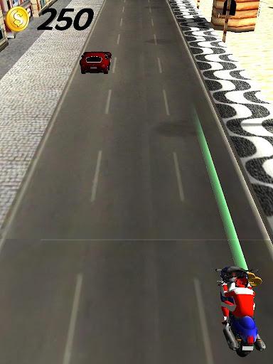 TOP BIKE RACING CANCUN FREE 3D