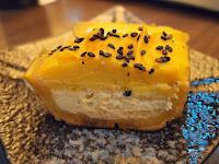楓食堂日式創作料理