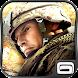 e7UJXt5PjxlqYmUbXPXRtPjdarX_RUnHbHjg9eb_yJJ7SD6pKQ70DGMtLlhsQf4N_A=w78-h78 Mega Promoção com jogos baratos da Gameloft (Android)