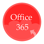Shortcut of office 365 Lite