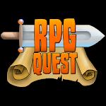 RPG Quest v28