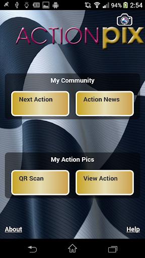 ActionPix
