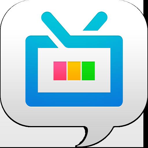 스마트DMB - 실시간 TV 시청