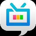 스마트DMB - 실시간 TV 시청 icon