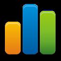 mAnalytics icon