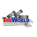 TireWorld
