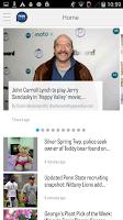 Screenshot of PennLive.com
