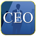 CEO by NOON Business App icon