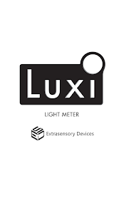 Luxi- screenshot thumbnail