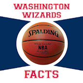 Wizards Basketball Fan App
