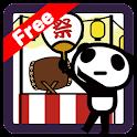【free】盆踊り!?ぱんだにあ