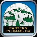 Eastern Plumas Chamber icon