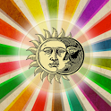 Oroscopo e Cartomanzia icon