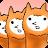 Alpaca Evolution logo