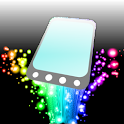 ThrowSmartphone logo