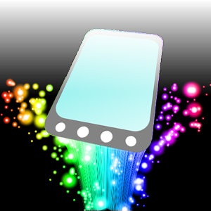ThrowSmartphone 休閒 App LOGO-APP試玩