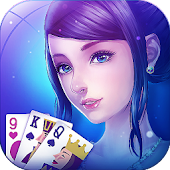 Game Lieng phu ong APK for Windows Phone
