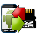Install Manager v3.5 (App2SD) icon