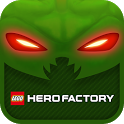 LEGO® HERO FACTORY BRAINIFY icon