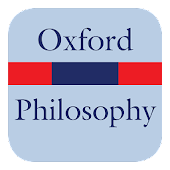 Oxford Philosophy Dictionary T