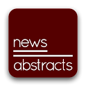 Newsabstracts logo