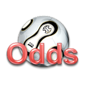 World Football Odds Live Score