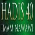 Hadis 40-Imam Nawawi icon