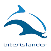 Interislander Travel Guide