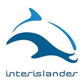 Interislander Travel Guide