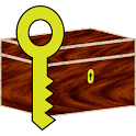 My Cigar Humidor Full Key icon