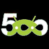 500px Land