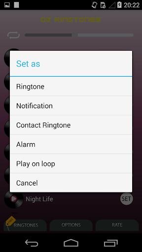エレクトロニカ着メロ 玩音樂App免費 玩APPs