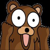 Download Bear Mario 2 APK to PC